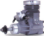 Микродвигатели со склада